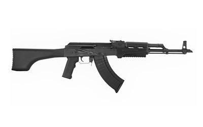I.O. INC AK47 M247