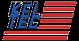 kel-tec-logo.png