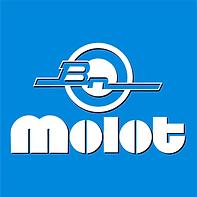 molot-logo.png