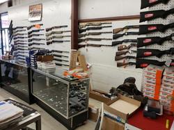 shop31