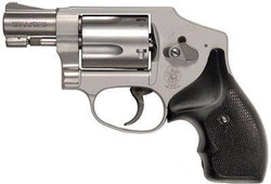 Smith & Wesson 642