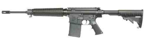Armalite Defender 10 .308