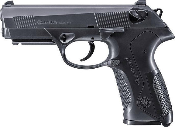 Beretta PX4 Storm .40
