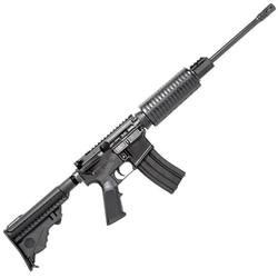 DPMS Orcale AR-15