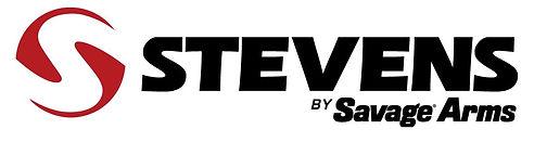 stevens_logo.jpg