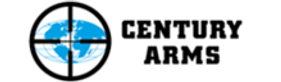 Century_International_Arms_logo.png