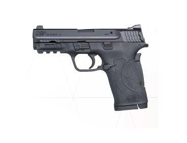 Smith & Wesson Shield EZ