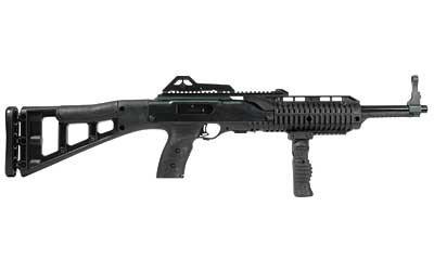 Hi-Point .45 carbine