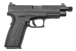 Springfield XDM45