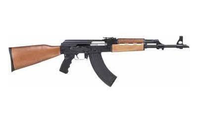 Century Arms Npap AK 47