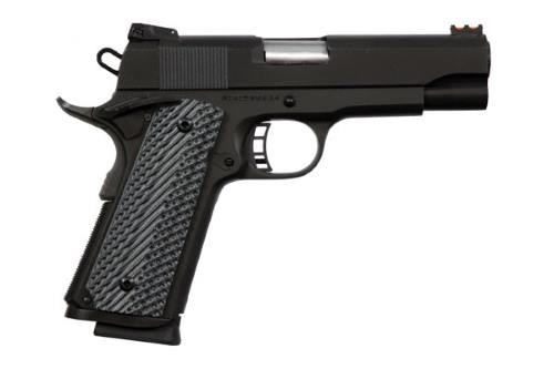 ROCK ISLAND COMPACT TACTICAL