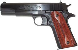 Colt 1991 Goverment Model