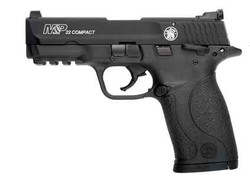 Smith & Wesson M&P 22c