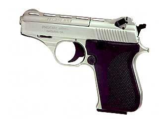 Pheonix Arms 22LR