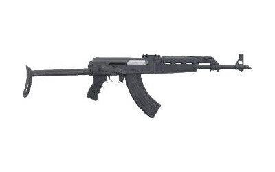 Century Arms M70
