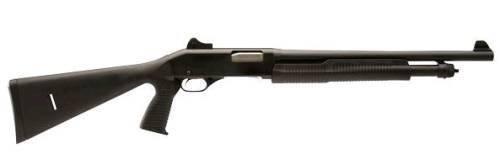 Stevens 320 pistol grip 12ga