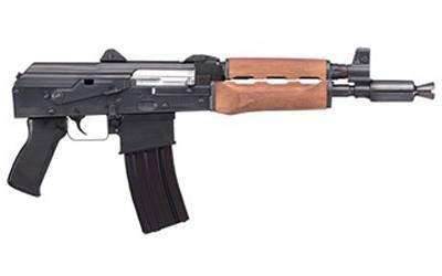 Century Arms M85 Npap .223/5.56