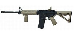 Colt M4 AR-15