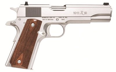 remington r1.jpg