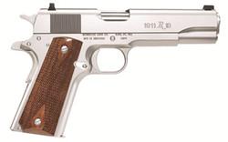 remington r1.jpg