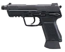 HK 45 compact