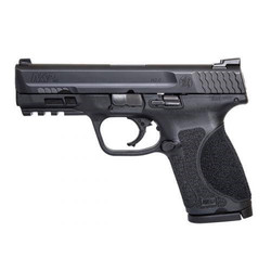 Smith & Wesson M&P40 2.0 Compact