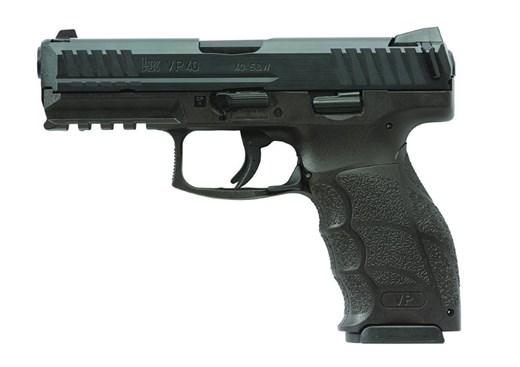 HK VP40