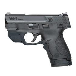 Smith & Wesson Shield