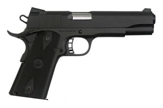 Rock Island Tactical 1911 9mm