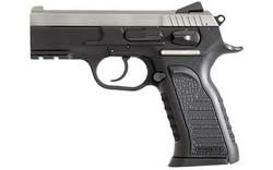 EAA 10mm