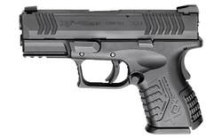 Springfield XDM-45