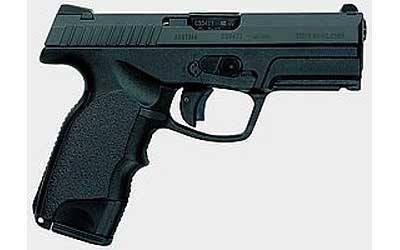 Steyr M9A1 9mm