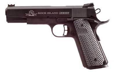 ROCK ISLAND TACTICAL 10MM