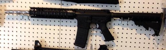 Spike's Tactical AR15