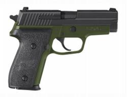 Sig Sauer P228 M11 ARMY