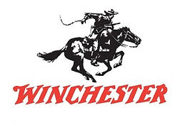 winchester-logo-300x221.jpg