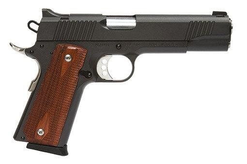 "Magnum Research Desert Eagle 1911 5"" .45"