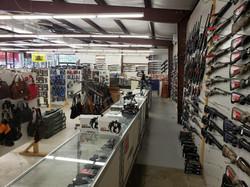 shop28