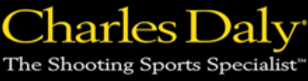 Charles_Daly_firearms_logo.png