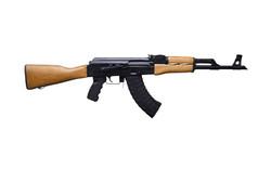 Century Arms RAS47 AK