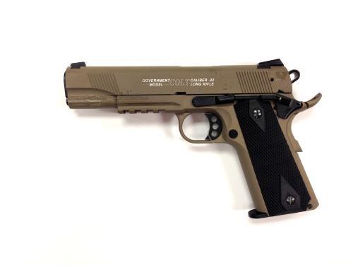 COLT 1911 .22LR