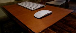 Desk mat (Large)