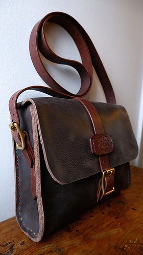 Ready to Post - Medium Softy Unisex bag