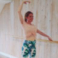 Yoga Lily Studio