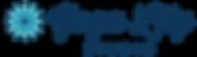 Yoga Lily Studio logo