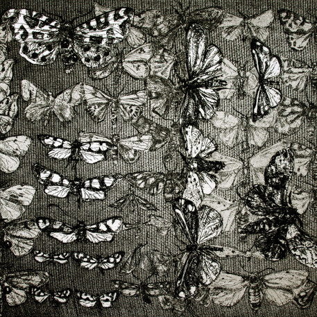 Memento Mori: The Collection.