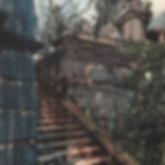Highgate 4cropped.jpg