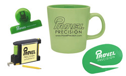 Corporate Gift Items
