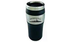 Themal Coffee Mugs