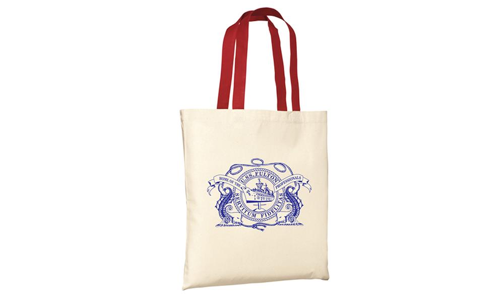 Tote Bagsulton+bag